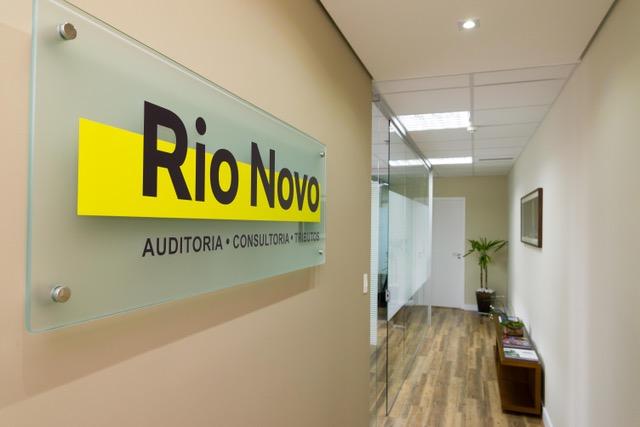 RIO-NOVO_ESCRITÓRIO_01 Get to know Rio Novo